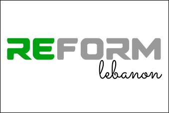 Reform Lebanon