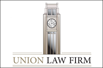 Union Law Firm